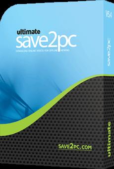 [PORTABLE] save2pc Ultimate 5.6.2.1612 Portable - ENG
