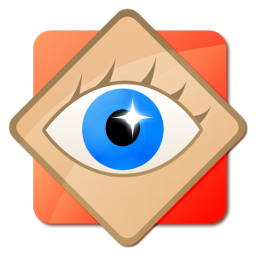 FastStone Image Viewer Corporate v5.7 - Ita