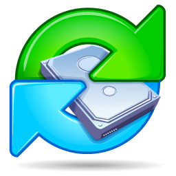 [PORTABLE] R-Studio Network v8.14 Build 179675 Portable - ENG