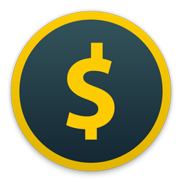 [MAC] Money Pro v2.1.1 macOS - ITA