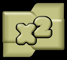 xplorer2 Pro & Ultimate v3.4.0.4 - Ita