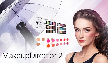 CyberLink MakeupDirector Ultra v2.0.1507.61891 DOWNLOAD MAC ITA
