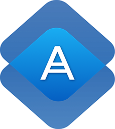 Acronis Universal Restore All-In-One Boot ISO Collection 02.09.2019 - Ita
