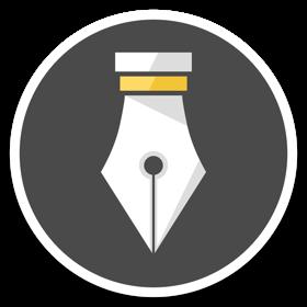 [MAC] WonderPen 1.6.8 macOS - ENG