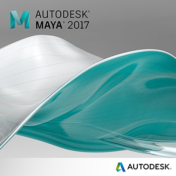 Autodesk Maya 2017 Update 3 DOWNLOAD MAC ENG