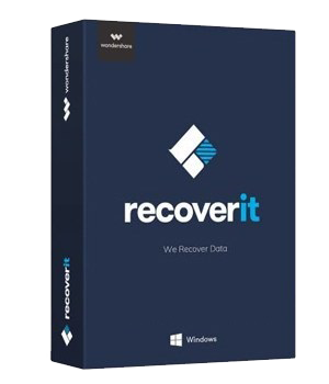 [MAC] Wondershare Recoverit 8.1.1.2 macOS - ITA