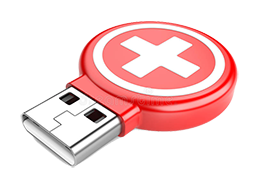 MediCat USB v19.10 + Mini Windows 10 PE v19.10 - ENG
