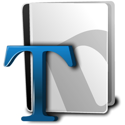 High-Logic MainType Professional Edition v8.0.0 Build 1125 64 Bit - Eng