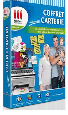 [PORTABLE] Print Studio Deluxe v8.0.0.1 - Eng