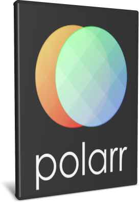Polarr Photo Editor Pro v6.0.21 x64 - ITA