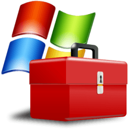 Windows Repair Pro v3.9.3 - Eng