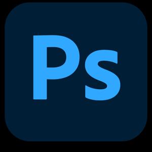 [MAC] Adobe Photoshop 2021 v22.1.1 macOS - ITA