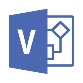 Microsoft Visio Professional 2019 - 1902 (Build 11328.20158) - ITA