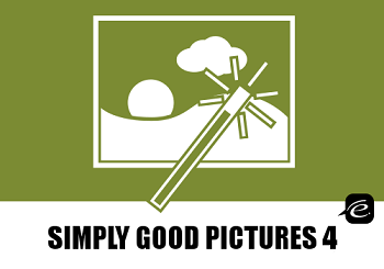 Simply Good Pictures v4.0.5833.20800 - Eng