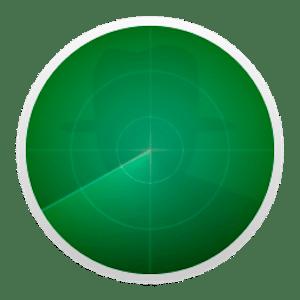 [MAC] Cookie 6.0.7 macOS - ENG