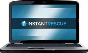 Raxco InstantRescue v2.3.0.317 DOWNLOAD ENG