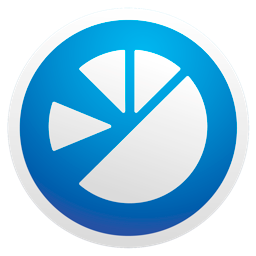 Paragon Hard Disk Manager for Mac v1.1.254 DOWNLOAD MAC ITA