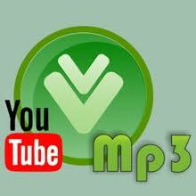 FreeGrabApp Free YouTube Download Premium v5.0.2.704 - ENG