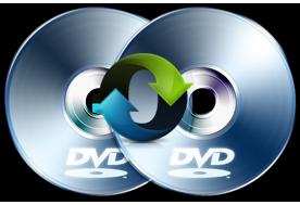[PORTABLE] 1CLICK DVD Copy Pro 5.1.2.4 Portable - ENG