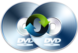 1CLICK DVD Copy Pro 5.1.2.1 - ENG