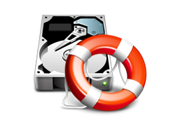 Eassos Recovery v4.0.1.258 - Eng
