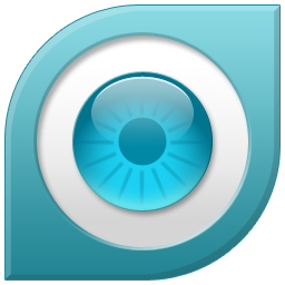 ESET NOD32 Smart Security v9.0.318.20 - Ita