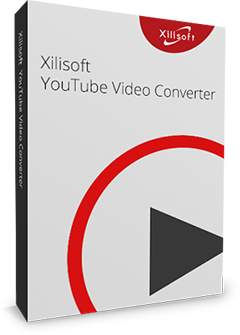 Xilisoft YouTube Video Converter v5.6.5 Build 20151222 - Eng