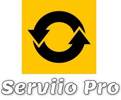 Serviio Pro 2.0 - ITA