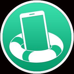 [MAC] PhoneRescue v3.1.0 - Eng