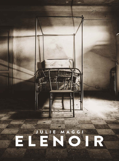 Julie Maggi - Elenoir (2015)