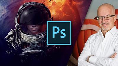 Udemy - Adobe Photoshop CC - Il Corso Essenziale - ITA