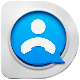 [MAC] DearMob iPhone Manager 4.2.20191107 macOS - ENG