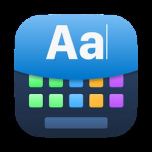 [MAC] Master of Typing 3 - Practice 3.13 macOS - ITA