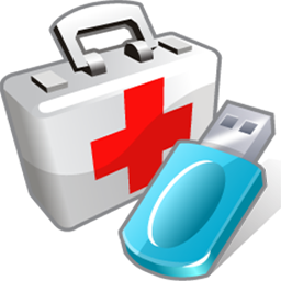 [PORTABLE] SoftOrbits Flash Drive Recovery v3.1 - Ita