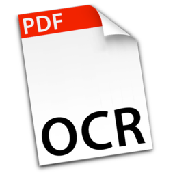 [MAC] OCRKit Pro v18.7.15 - Ita