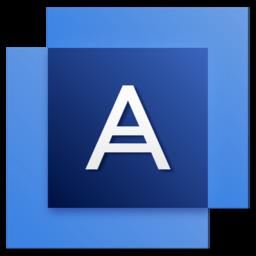 Acronis True Image 2021 Build 34340 Boot ISO - Ita