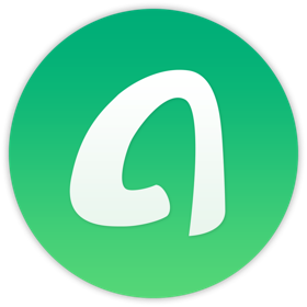 iMobie AnyTrans for Android v6.3.0.20180102 - ENG