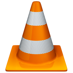 [PORTABLE] VLC Media Player v3.0.2 - Ita