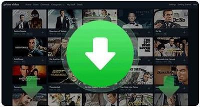 TunePat Amazon Video Downloader v1.3.0 - ITA