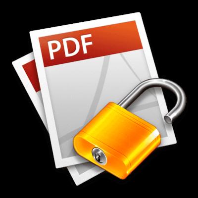 [PORTABLE] Passper for PDF v3.5.0.2 Portable - ITA