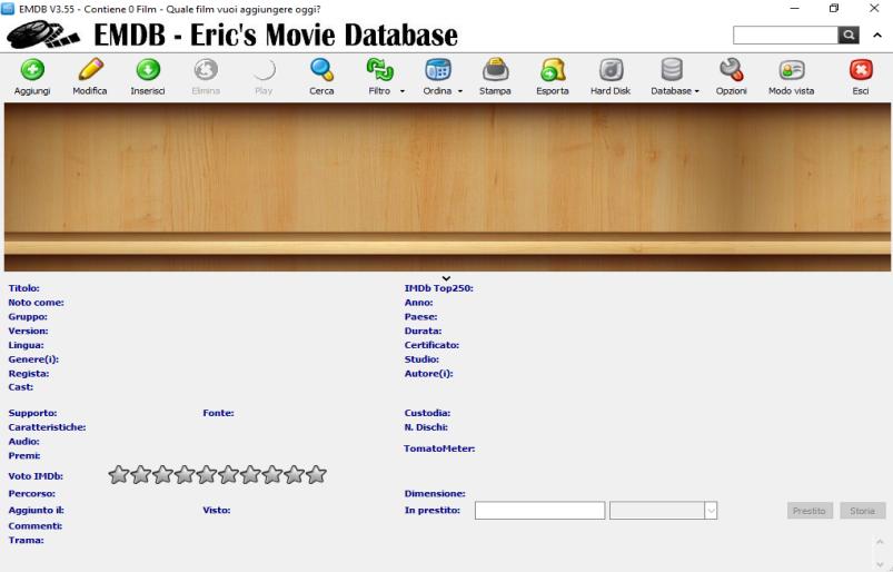 [PORTABLE] EMDB Eric's Movie Database 3.55 Portable - ITA