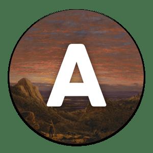 [MAC] Artpaper 3.0.5 macOS - ENG