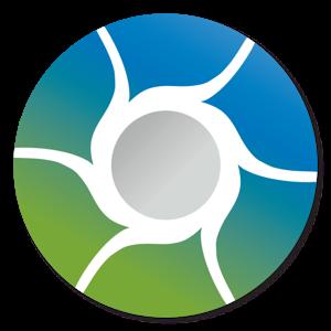 [MAC] Exposure X6 v6.0.7.235 macOS - ENG