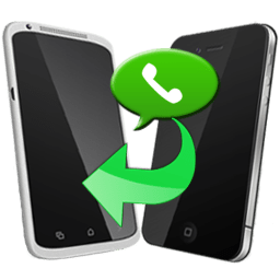 BackupTrans Android WhatsApp to iPhone Transfer Plus v3.2.105 - Eng