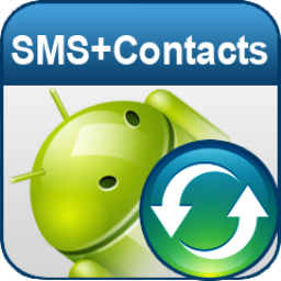 iPubsoft Android SMS + Contacts Recovery v2.1.0.14 - ITA