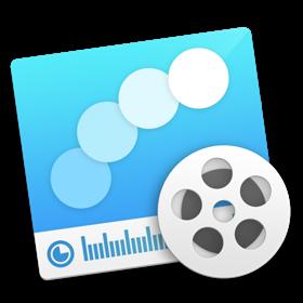 [MAC] GlueMotion 1.2.1 macOS - ITA