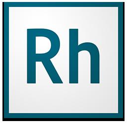 Adobe RoboHelp 2017 v13.0.0.257 - Eng