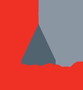 Mindjet MindManager 2016 v16.0.159 - Eng