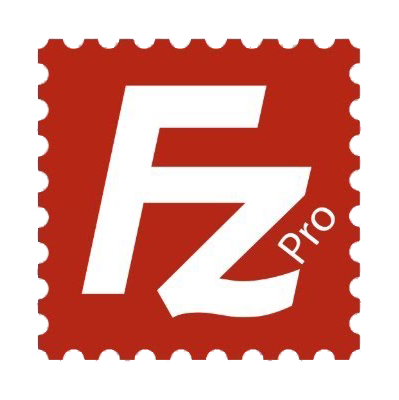 [PORTABLE] FileZilla Pro 3.54.1 Portable - ITA