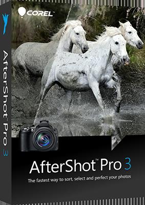Corel AfterShot Pro v3.0.0.126 64 Bit DOWNLOAD ENG